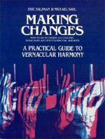 Cover of Making Changes